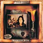 Joan Baez Greatest Hits
