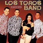 Los Toros Band ...A Pasito Lento!