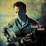 Ottmar Liebert The Best Of Ottmar Liebert