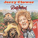 Jerry Clower Live At Dollywood
