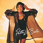 Patti LaBelle Patti LaBelle's Greatest Hits
