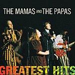 The Mamas & The Papas Greatest Hits