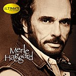 Merle Haggard 20th Century Masters - The Millennium Collection: The Best Of Merle Haggard