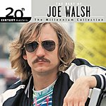 Joe Walsh 20th Century Masters - The Millennium Collection: The Best Of Joe Walsh