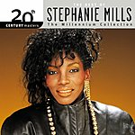 Stephanie Mills 20th Century Masters - The Millennium Collection: The Best Of Stephanie Mills