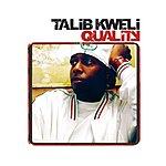 Talib Kweli Quality (Edited)