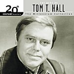 Tom T. Hall 20th Century Masters - The Millennium Collection: The Best Of Tom T. Hall