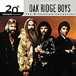 The Oak Ridge Boys 20th Century Masters - The Millennium Collection: The Best Of The Oak Ridge Boys