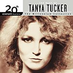 Tanya Tucker 20th Century Masters - The Millennium Collection: The Best Of Tanya Tucker