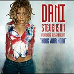Dani Stevenson Honk Your Horn