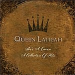 Queen Latifah She's A Queen - A Collection of Greatest Hits