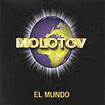 Molotov El Mundo (Single)