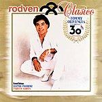 Tommy Olivencia Rodven Clasico: 30 Aniversario