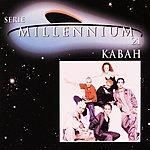 Kabah Serie Millennium 21: Kabah