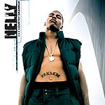 Nelly Country Grammar (Edited)