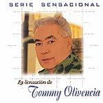 Tommy Olivencia Serie Sensacional: Tommy Olivencia