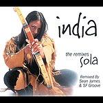 India Sola (Remixes)