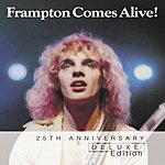 Peter Frampton Frampton Comes Alive!: 25th Anniversary Deluxe Edition