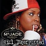 Ms. Jade Girl Interrupted (Edited)