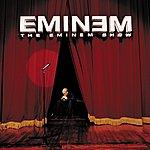 Eminem The Eminem Show (Edited)