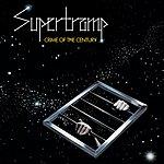 Supertramp Crime Of The Century (Reissue Remastered)