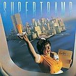 Supertramp Breakfast In America (Reissue Remastered)