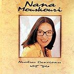 Nana Mouskouri Nuestras Canciones, Vol.1