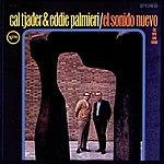 Cal Tjader El Sonido Nuevo