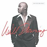 Will Downing Invitation Only