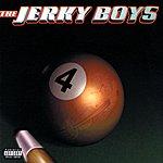 The Jerky Boys The Jerky Boys, Vol.4 (Parental Advisory)