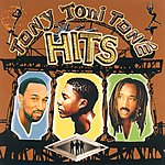 Tony! Toni! Toné! Tony Toni Tone Greatest Hits