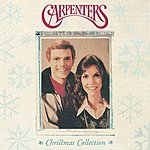 The Carpenters Christmas Collection
