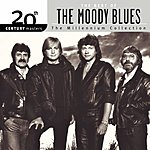 The Moody Blues 20th Century Masters - The Millennium Collection: The Best Of The Moody Blues