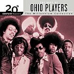 Ohio Players 20th Century Masters - The Millennium Collection: The Best Of Ohio Players