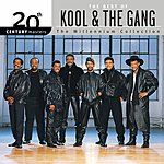 Kool & The Gang 20th Century Masters - The Millennium Collection: The Best Of Kool & The Gang