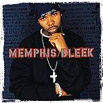 Memphis Bleek The Understanding (Edited)