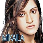 Mikaila Mikaila (Edited)