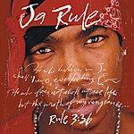 Ja Rule Rule 3:36 (Edited)
