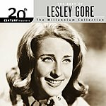 Lesley Gore 20th Century Masters - The Millennium Collection: The Best Of Lesley Gore