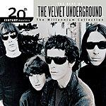 The Velvet Underground 20th Century Masters - The Millennium Collection: The Best Of The Velvet Underground