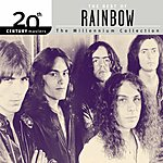 Rainbow 20th Century Masters - The Millennium Collection: The Best Of Rainbow