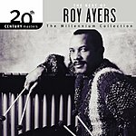 Roy Ayers 20th Century Masters - The Millennium Collection: The Best Of Roy Ayers