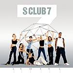 S Club 7 7