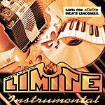 Grupo Límite Canta Con Limite: Instrumental