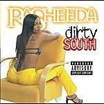 Rasheeda Dirty South (Parental Advisory)