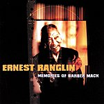 Ernest Ranglin Memories Of Barber Mack