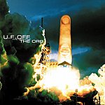 The Orb U.F.Off: The Best Of The Orb (Double CD)
