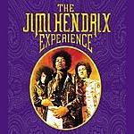 Jimi Hendrix The Jimi Hendrix Experience (2000 The Jimi Hendrix Experience Box)