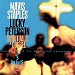 Mavis Staples Spirituals & Gospel: Dedicated To Mahalia Jackson