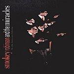 Smokey Robinson The 35th Anniversary Collection